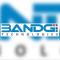 BANDGI TECHNOLOGIES LTD