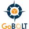 GoBOLT