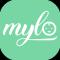 Mylo Family