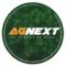 Agnext Technologies