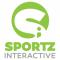 Sportz Interactive