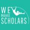 WeMakeScholars edtech Pvt Ltd