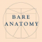 Bare Anatomy