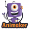 Animaker India Private Limited