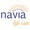 Navia Life Care