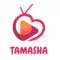 Tamasha.live