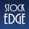 StockEdge