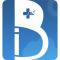 BDIPlus