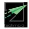 TechMojo Solutions