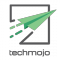 TechMojo Solutions Private Limited